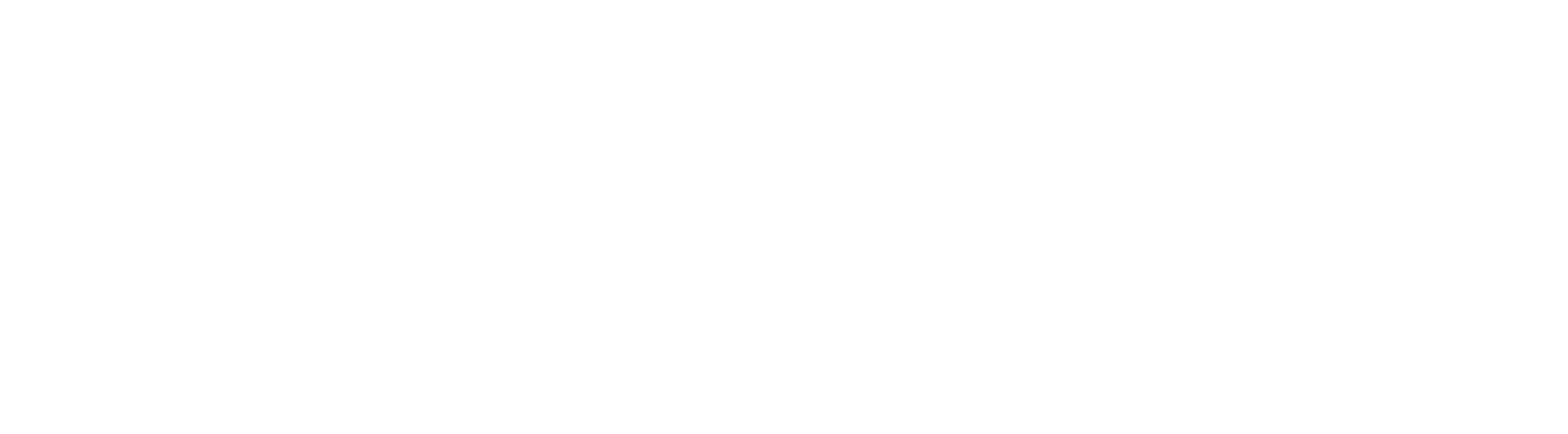 logo La Tasquita de Mami blanco