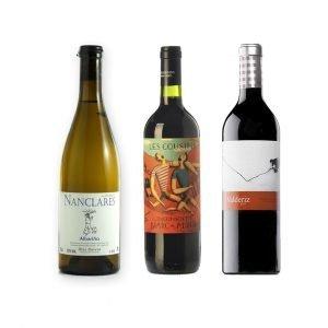 pack-wine-lover