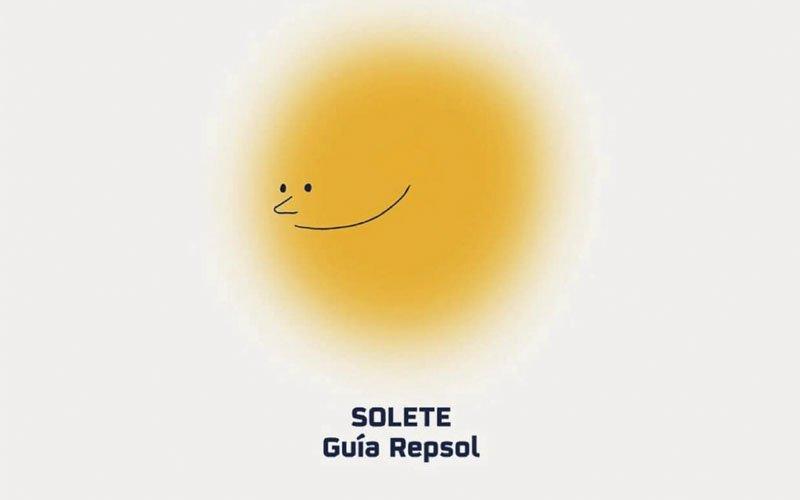 solete repsol